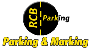 RCB Parking & Marking