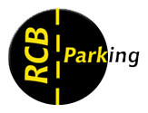 RCB Parking